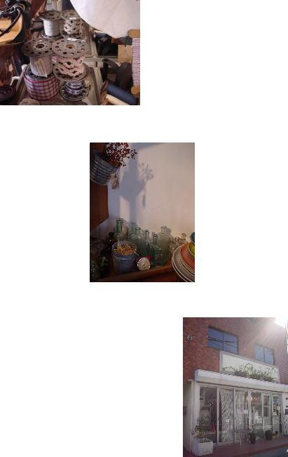 f0105881_18201267.jpg