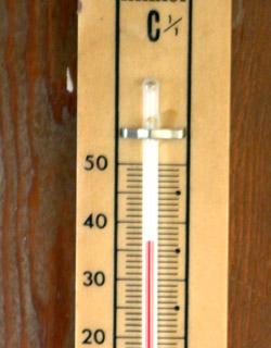 暑い!_c0081499_17544346.jpg