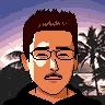 似顔絵サイト_a0036808_17171264.jpg