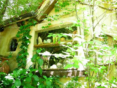 森の中の雑貨屋さん_f0023062_17433684.jpg