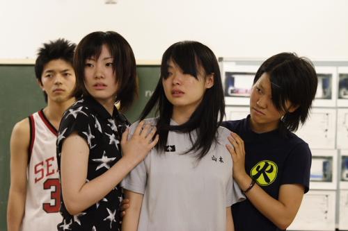 あと39日! : 劇団絵生(えき)─...