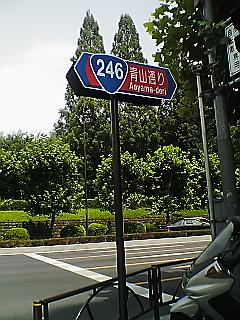 a0098380_1522188.jpg