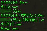 c0056384_132525100.jpg