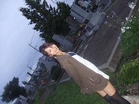 b0077608_11363636.jpg