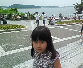f0047609_131021.jpg