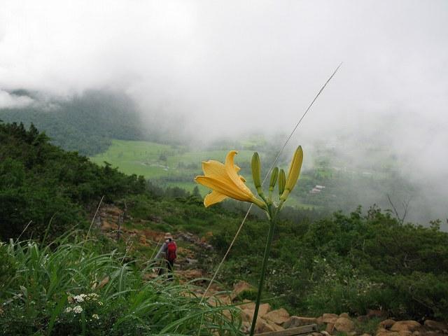 至仏山~♪_d0098922_21291017.jpg