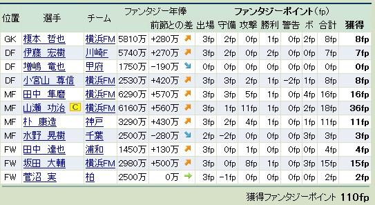 b0035937_1144896.jpg