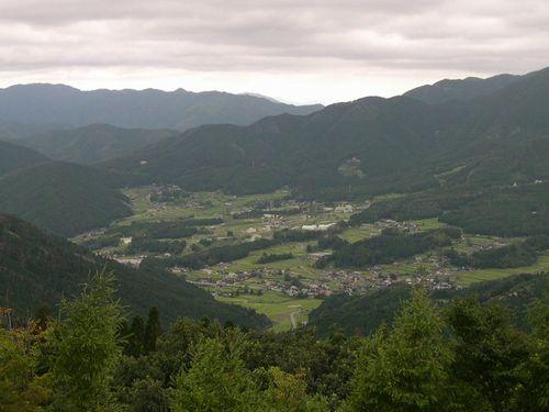 岡山へ_b0025947_1831894.jpg