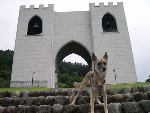 岡山へ_b0025947_1835580.jpg