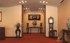 北京料理・神戸旧居留地 第一楼    2007年8月18日_d0083265_183927100.jpg