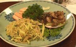 北京料理・神戸旧居留地 第一楼    2007年8月18日_d0083265_19314680.jpg