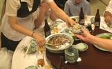 北京料理・神戸旧居留地 第一楼    2007年8月18日_d0083265_19443623.jpg