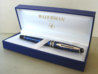 Fountain Pen_b0114785_1823297.jpg