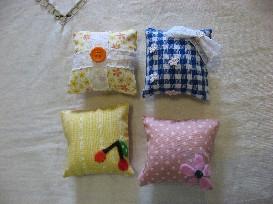 本日 小学生のお裁縫教室でした!_f0068088_0202657.jpg