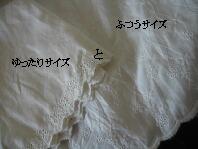 f0079722_3101464.jpg