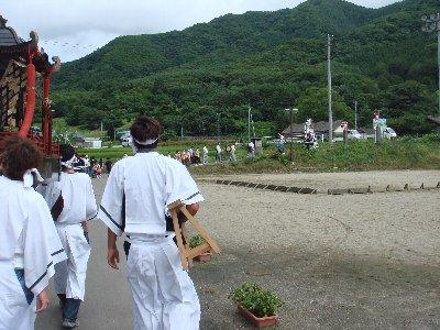 中斉駒形神社例祭_c0111229_19163549.jpg