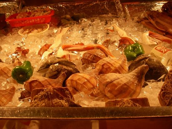 函館美味いもの4連発 海外からアクセスする方要注意!!_f0050534_0304763.jpg