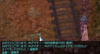 f0101240_1352975.jpg
