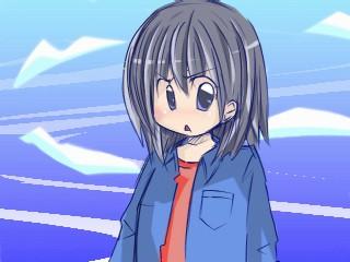 f0083943_200423.jpg