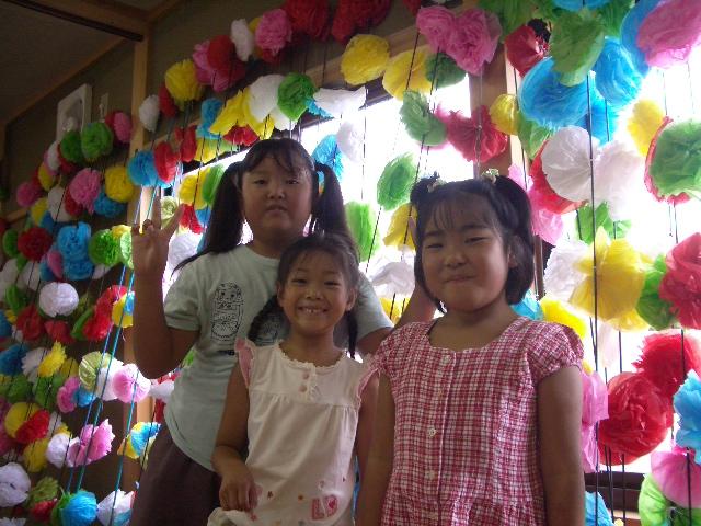 地元地区のお祭り_d0085448_7303574.jpg
