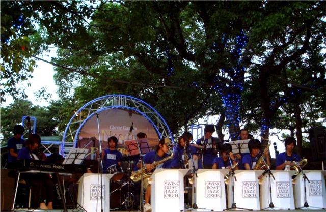 swing boat jazz orchestra_f0051464_1152758.jpg