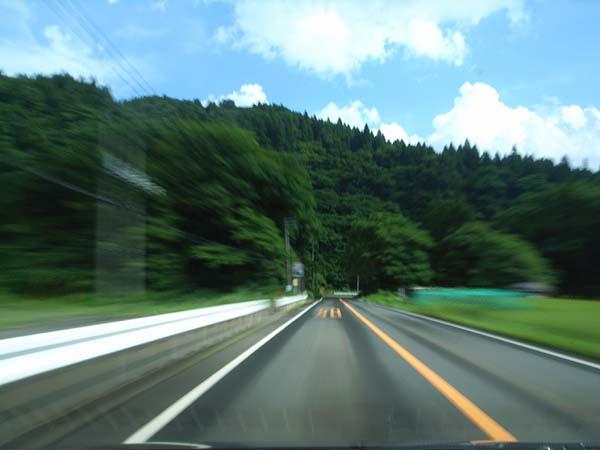 高速道路の星(山岳道路編)_e0082981_22145383.jpg