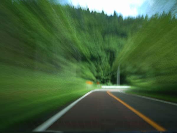 高速道路の星(山岳道路編)_e0082981_22154381.jpg