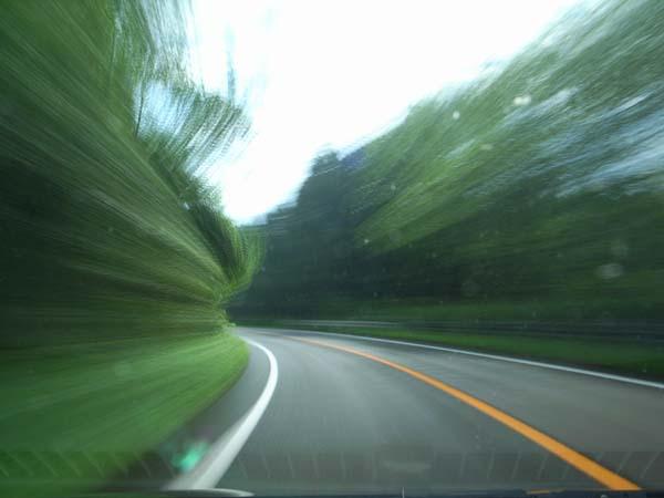 高速道路の星(山岳道路編)_e0082981_22174299.jpg