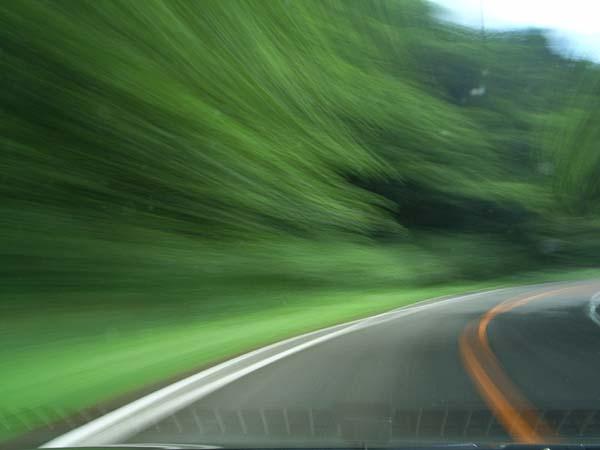 高速道路の星(山岳道路編)_e0082981_2217638.jpg