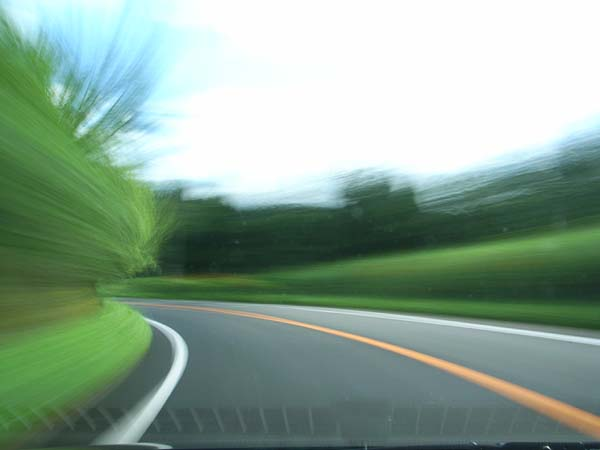 高速道路の星(山岳道路編)_e0082981_22181176.jpg