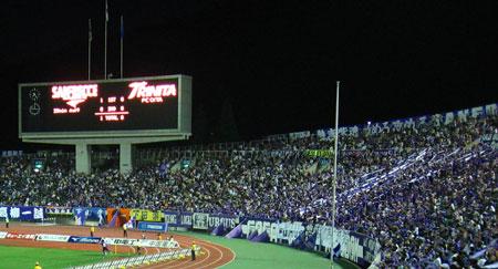 広島 vs 大分_a0047200_221926.jpg