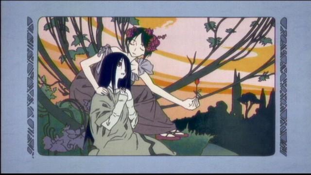 【百合】女の子同士の画像 第128弾【レズ】 [無断転載禁止]©bbspink.comYouTube動画>3本 ->画像>1941枚