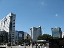富山県と富山市、富山駅周辺地区景観デザイン計画案作成で景観デザイナーを公募 富山県富山市_f0061306_11184527.jpg