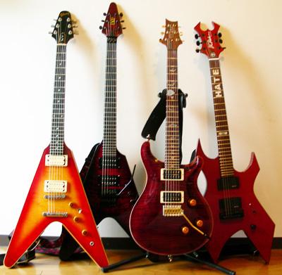 Vより安定性の高いギター_a0070518_11291131.jpg
