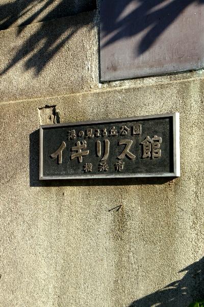 d0097318_19481773.jpg