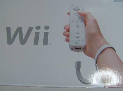 Wii_d0066822_20412676.jpg