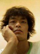 f0130323_12571490.jpg