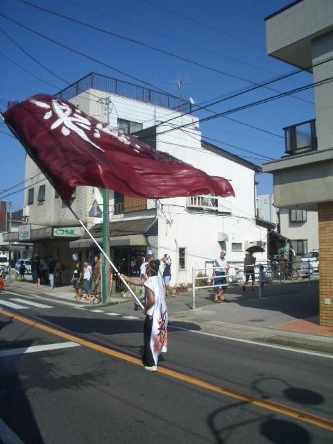 お祭り最終日_f0000928_13261660.jpg