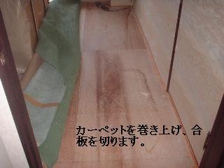 f0031037_1842771.jpg