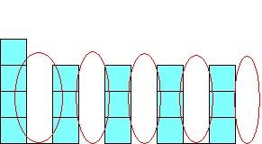 f0019846_2292723.jpg