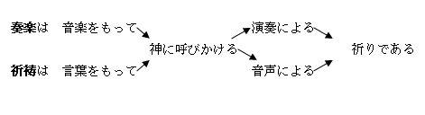 d0038372_2352848.jpg