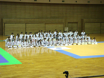 The Kansai Competition_b0114785_11272964.jpg
