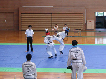 The Kansai Competition_b0114785_11273640.jpg