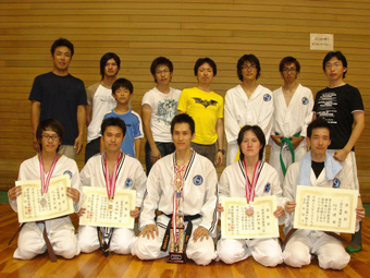 The Kansai Competition_b0114785_11274386.jpg