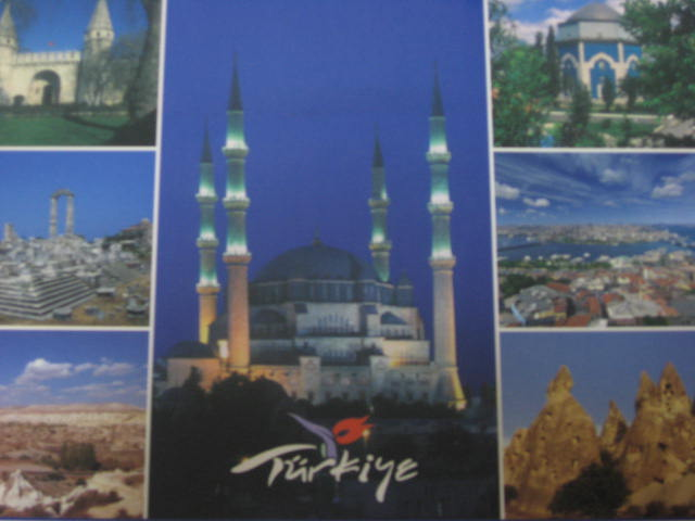 トルコからのエアメール_a0100706_21133254.jpg