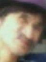 b0114518_20595647.jpg