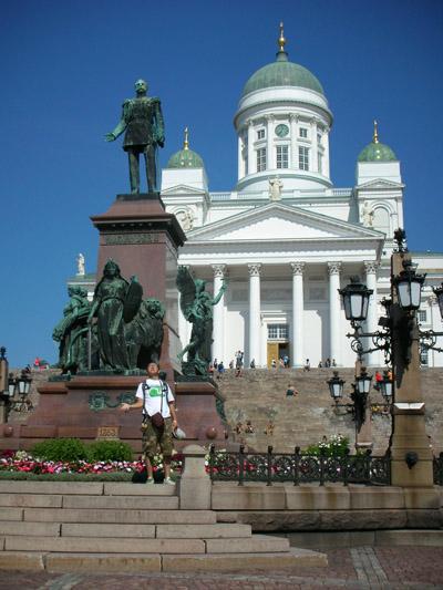 フィンランド旅行11きょーかい_c0133030_10475767.jpg