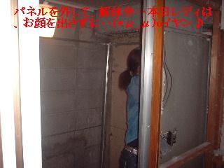 f0031037_21272184.jpg