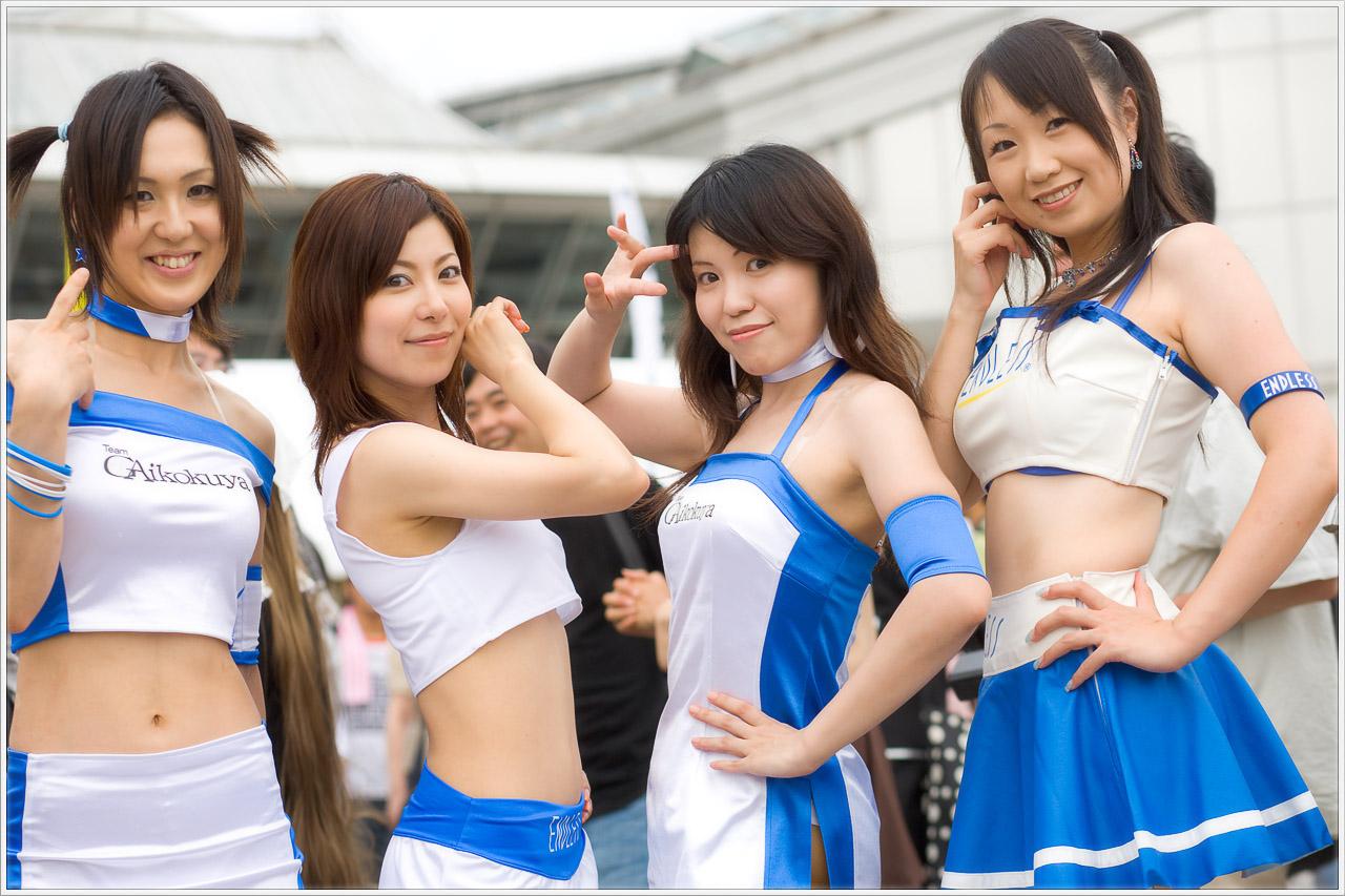 夏コミ72 コスプレ広場2日目の写真です☆_b0073141_1831726.jpg