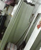 香港生活1年にして、ついに改衣屋さんデビュウ!_d0087642_12144.jpg